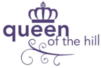 Queen of the Hill - Presented by American Surgical Arts and ASA Aesthetics - Monroeville, NJ - race84541-logo.bEcIZO.png
