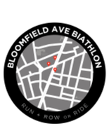 Bloomfield Ave Biathlon - Montclair, NJ - race84704-logo.bEeaAX.png