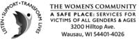 Chase'n Chocolate Run/Walk 2020 - Wausau, WI - f0ee4caa-174f-4d18-9bc5-1dee2a0687cb.png