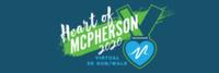 Heart of McPherson Virtual 5K Run/Walk - Mcpherson, KS - race84336-logo.bD_nLI.png