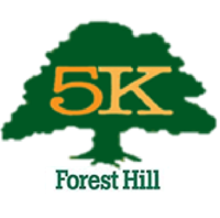 Run for the Hills! 5K - Richmond, VA - b1dad77e-7d8a-4614-a32a-0ab7453f0b68.png