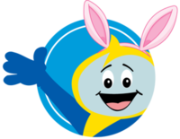 Bunny Hop 5k and 1 Mile Family Fun Run - Portsmouth, VA - 1e6c86a6-a211-45d1-b846-af308b4bc3bf.png