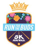 Run for the Buds 2020 - Saint Joseph, MI - f97d4088-cc13-417a-8284-b0756d46ced2.jpg
