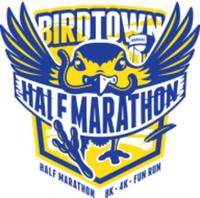 The Birdtown Races - Robbinsdale, MN - race83501-logo.bD1C-l.png