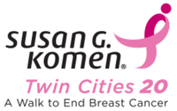 Susan G. Komen Twin Cities 20 - Edina, MN - race83198-logo.bEaphk.png