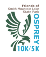 Osprey 10K Run / 5K Run-Walk - Huddleston, VA - race84472-logo.bEarrm.png
