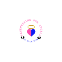 Remembering Our Angels 5k Walk/Run - Lorton, VA - race76422-logo.bDbt3s.png
