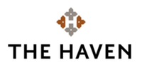 THE HAVEN 8K RUN and 4K WALK FOR HOME - Charlottesville, VA - race55674-logo.bAu762.png