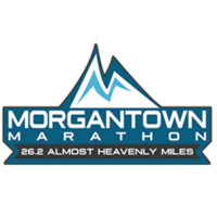 2020 Morgantown Marathon Weekend - Morgantown, WV - 89a8098a-c701-4004-808e-787c46b06b7f.png