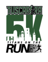 Titans on the Run - Frederick, MD - race83768-logo.bEeps7.png
