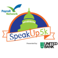 SpeakUp5k DC - Boyds, MD - race65001-logo.bB0K-M.png