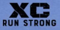 Summer XC 5k/10k - Kalamazoo, MI - race84628-logo.bEc6Hy.png