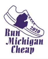 Labor Day Mt Pleasant - Run Michigan Cheap - Mt Pleasant, MI - race84799-logo.bEeGTd.png