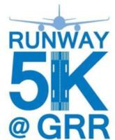 GRR Runway 5k - Grand Rapids, MI - race43144-logo.bAz_Ro.png