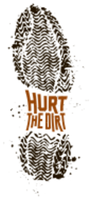 Hurt the Dirt 2020 - Rockford, MI - race84587-logo.bEcKIv.png