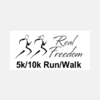 Real Freedom Races-Breaking the Chains of Human Trafficking - Necedah, WI - race84754-logo.bEh8gr.png