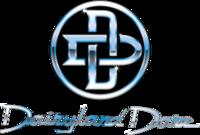 Dairyland Dare - Dodgeville, WI - race83856-logo.bEbnJC.png
