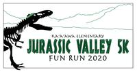 Jurassic Valley 5K Fun Run 2020 - Kaaawa, HI - 10ec2b3c-dccc-4736-a3ea-f8a7662b4682.png