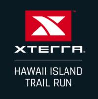 XTERRA Hawai'i Island Sunset Trail Run - Puako, HI - 0916e4ec-78d1-4441-bd0f-7cb8fb5a3654.png