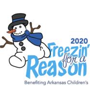 Freezin for a Reason 5K/10K - Conway, AR - 202CDC4D-850E-4EC7-9D7C-982ECFF20B8D.png
