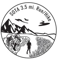 SOTA Trail Run - Salt Lake City, UT - race_photo.jpg