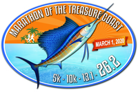 Marathon of the Treasure Coast - Stuart, FL - TCM_2020_logo.jpg