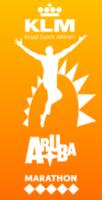 KLM Aruba Marathon  - Noord, AK - Screenshot_2020-01-10_at_09.48.30.png