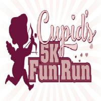 Cupid's 5K Fun Run & 1-Mile Walk - Henderson, NV - 61a8c630-730b-4bf4-9e19-5d0649ae77aa.jpg