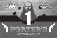 2020 Porters Half Marathon, 10k, 5k & 1 miler - Draper, UT - 0ef7684f-bd1c-4c7b-bb35-e05c6e7b3793.jpg