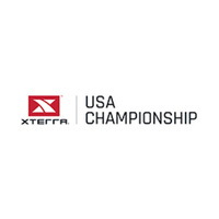 2020 XTERRA USA Championship - Huntsville, UT - 19da7f78-0b66-4bbf-84c4-d3fb4de5eef0.jpg