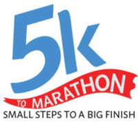 5k to Marathon at Leprechaun Scurry - Coeur D Alene, ID - race84978-logo.bEfOej.png
