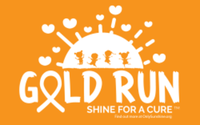The First Annual Gold Run - 5K Run/Walk & Kids Run - Eagle, ID - race85037-logo.bEga47.png