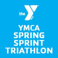YMCA Spring Sprint Triathlon - Boise, ID - race85100-logo.bEgo_a.png