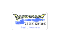 Thunderbolt Creek 30k/12k - Basin, MT - race84912-logo.bEfqdR.png
