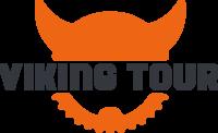 Viking Tour 2020 - Poulsbo, WA - ef7aa392-eb07-422e-b493-83b93177158f.png