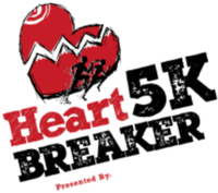 HeartBreaker 5k/10k, Presented By Confluence Health - Wenatchee, WA - race84674-logo.bEd09T.png
