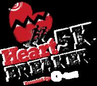 HeartBreaker 5k/10k, Presented By Confluence Health - Wenatchee, WA - race84674-logo.bEd09T.png