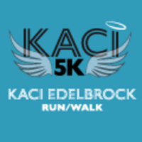 2nd Annual Kaci Edelbrock Memorial 5K Run/Walk - Monroe, WA - race82416-logo.bDUIxb.png