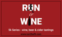 Run or Wine 5K Series PLUS Yoga - Woodinville, WA - race85031-logo.bEf7i9.png