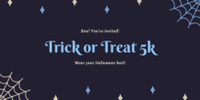 Trick or Treat 5k - Seattle, WA - race85035-logo.bEf7YE.png
