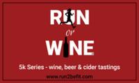 Run or Wine 5K Series - Woodinville, WA - race85028-logo.bEf6-r.png