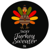 Tacky Turkey Sweater 5k - Seattle, WA - race78877-logo.bDott7.png