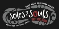 Soles2Souls - Tualatin, OR - race14280-logo.buFHys.png