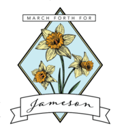 March Forth for Jameson 5K - Gilbert, AZ - f9c925af-08b9-4adb-af40-361978e4b5da.png