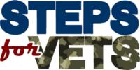 Steps for Vets 10K / 5K / 1 Mile - Phoenix, AZ - ea4133fa-2aad-4508-861a-77d575f6cfa6.png