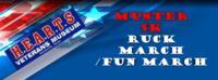 Muster 5K  Ruck MARCH /Fun March - Huntsville, TX - 800d63cf-dd76-47e0-881a-92bb49cbaddb.png