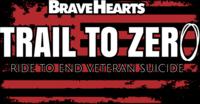 Trail to Zero - Houston - Houston, TX - eaec45c7-9ab4-486f-bc9f-02f8b6069668.png