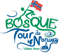 2020 Bosque Tour de Norway - Clifton, TX - 648d08f9-42f1-4f6e-b305-ee62e653bc0f.png