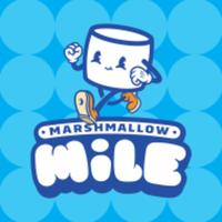 Marshmallow Mile - Peoria, AZ - race84831-logo.bEe24a.png