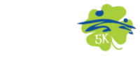Sharin' O' the Green 5K - Fort Collins, CO - race85152-logo.bEg2lD.png